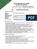 Silabo_Tecnologia_Aplicada_
