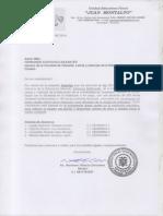 0916055171.pdf
