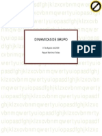 _Dinamicas