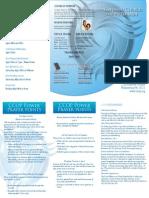 April 12.pdf