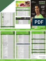 preview_Lista_Preturi_Membri_SKIN_442+x+210+mm.pdf