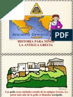 166993106 Grecia Tercero Basico