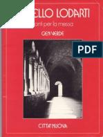 E' bello lodarti - Spartiti_72_78.pdf