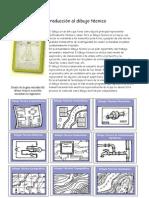Introducción al dibujo técnico (2)