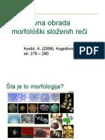 05._Kogn_obrada_morf_sloz_reci[1]