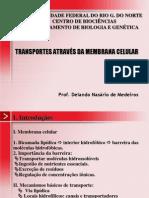 Aula 5 Transportes Através Da Membrana Celular-2(1)