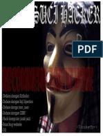 Buku Hacker