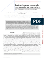 mabs-5-501.pdf