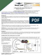 Pitot Airspeed-v3.pdf