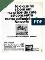 Revista Veja 1968-09-11 Ed 1 Pg 9.pdf