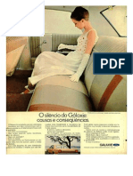 Revista Veja 1968-09-18 Ed 2 Pg 2