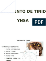YNSA - Tinido - Scribd