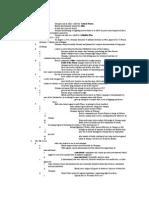 Colton Kramer Palmer Section 86 Notes