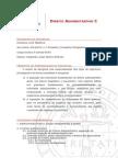 FichaDisciplina 2014_2015 (1)