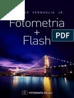 E-Book Fotometria + Flash