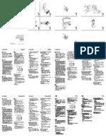 MVH-8250 Installation Manual AUpdf