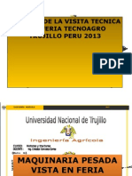 Informe  Tecnoagro.docx