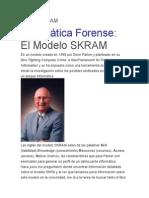 Modelo Skram