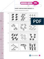 Articles-20186 Recurso PDF