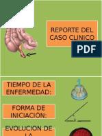 Apendicitis Monroy