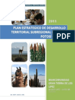 PLAN-DE-DESARROLLO-TERRITORIAL-MANLIBA.pdf