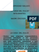 diapositivas_Lacasadeldulce