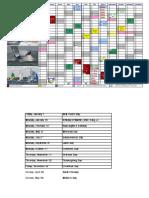 505 2010 Schedule-01-28-10 XLS