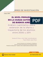 InformeInvestigacPrimaria.pdf