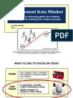 Brain v.24.3 copy.pdf