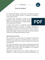 Clase 2 Mesa de entradas.pdf