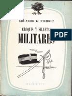 Gutierrez Siluetas [1956]