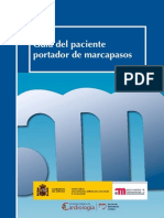 guia_portador_marcapasos.pdf