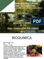Bioquimica Bi 234.