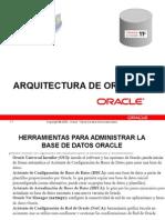 Presentacion-Oracle-2.pptx