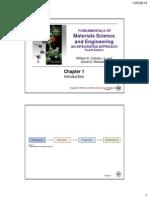 Ch01 Introduction v2pl