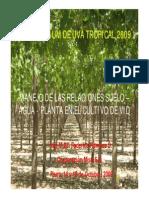 2_63.pdf