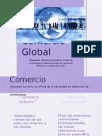 1 Globalización