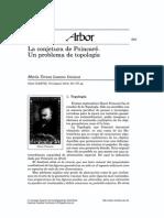 556-556-1-PB.pdf