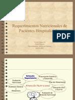 Rec.nutricionales