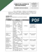 Procedimiento Gestion de Riesgos.docx