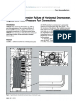 Points of failure.pdf