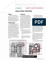 failure of rising tubes bends.pdf