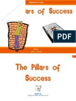 Pillars of Success eBook v3