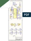 Microtaladro asistido esquema
