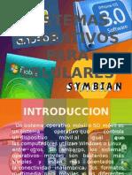 sistemasoperativosparacelulares-120118092706-phpapp02