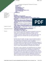 STJ 20-09-2011 contrato-promessa e eficácia externa das obrigações