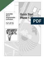PLC5 - ControlNet.pdf