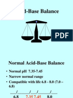 Acid-Base_Fars - Revisi.pdf