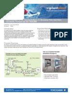 AN10Y02F01-01E.pdf