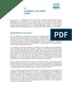 Clase 2 2015 Sem Guía Federal